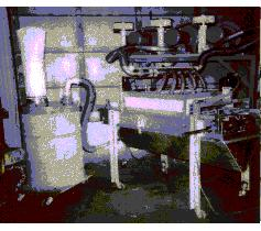 TurboPD2.jpg